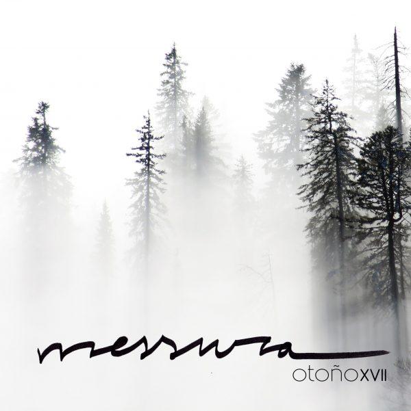 EP MESSURA - OTOÑO XVII
