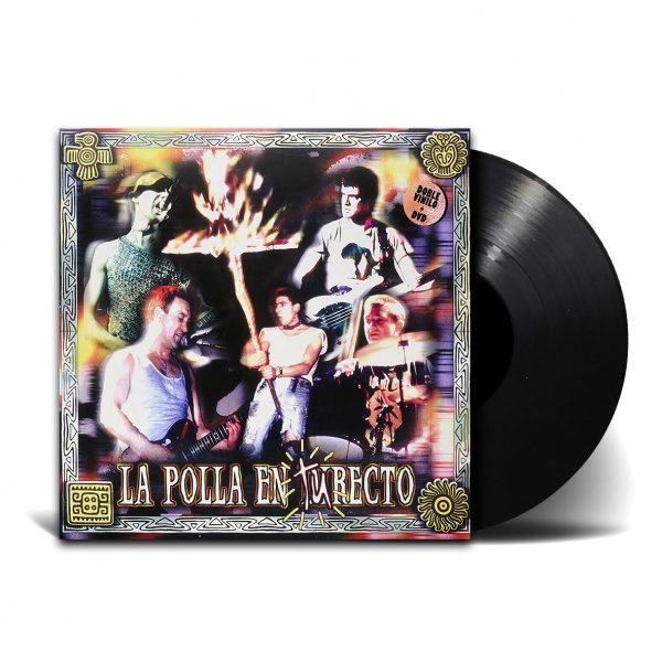 LP LA POLLA_EN TU RECTO_MOCKUP