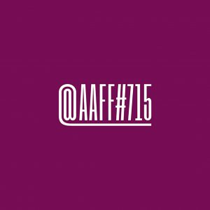 LP Aerolíneas Federales – @AAFF#715