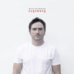 LP WILLIS_DRUMMOND_ZUGZWANG_PORTADA