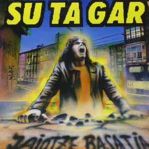 LP SUTAGAR JAIOTZE_PORTADA