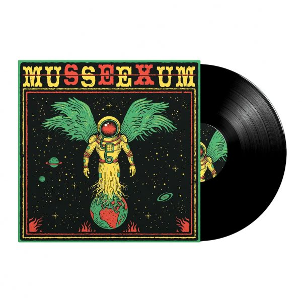 LP SEX MUSEUM_MUSSEEXUM_MOCKUP