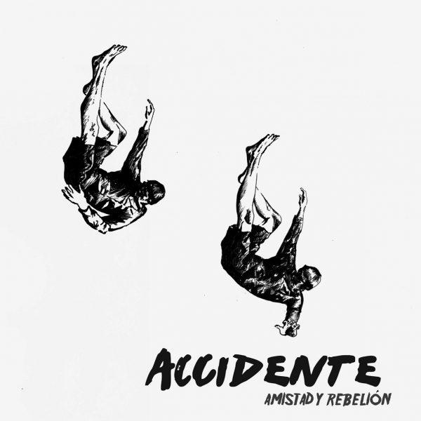 036_LP_ACCIDENTE_AMISTAD_PORTADA