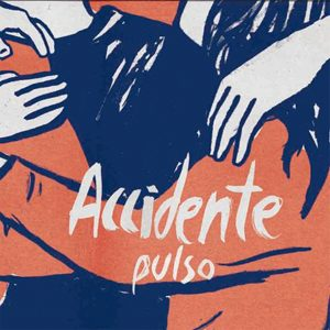 037_LP_ACCIDENTE_PULSO_PORTADA