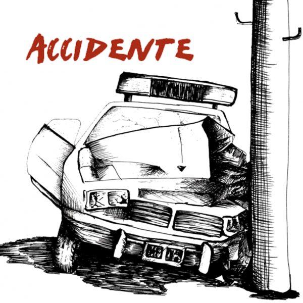 038_LP_ACCIDENTE_PORTADA