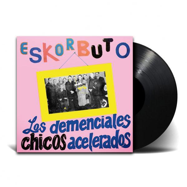 040_LP_ESKORBUTO_CHICOS_MOCKUP