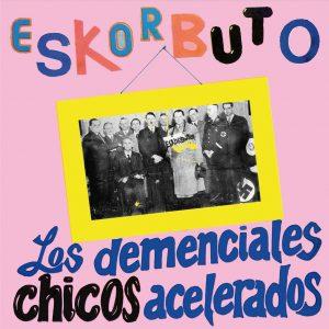 040_LP_ESKORBUTO_CHICOS_PORTADA