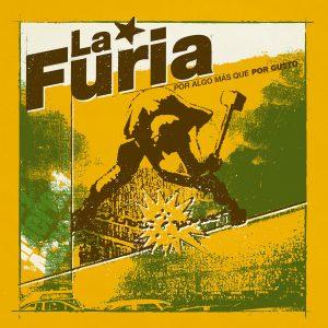 043_LP_LA FURIA__PORTADA