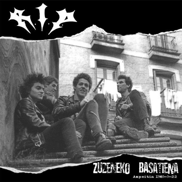 044_LP_RIP_ZUZENEKO_BASATIENA_PORTADA