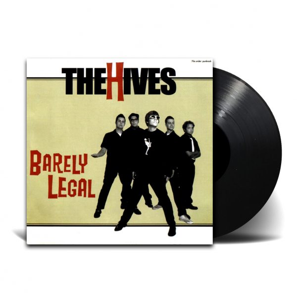 045_LP_THE HIVES_BARELY_LEGAL_MOCKUP