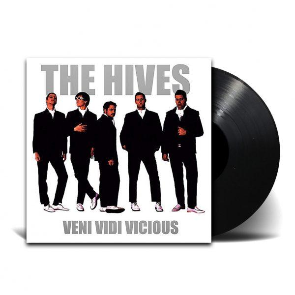 046_LP_THE HIVES_VENI_MOCKUP