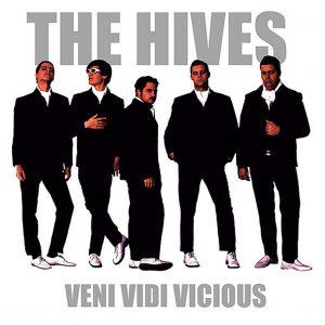 046_LP_THE HIVES_VENI_PORTADA