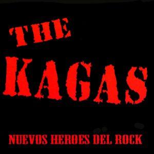 047_LP_THE KAGAS