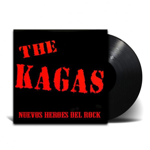 047_LP_THE KAGAS_PORTADA
