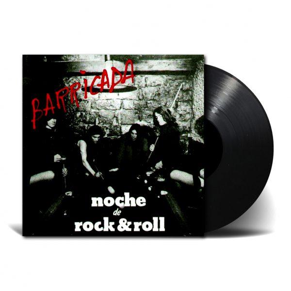 LP BARRICADA_NOCHE DE ROCK&ROLL_mockup