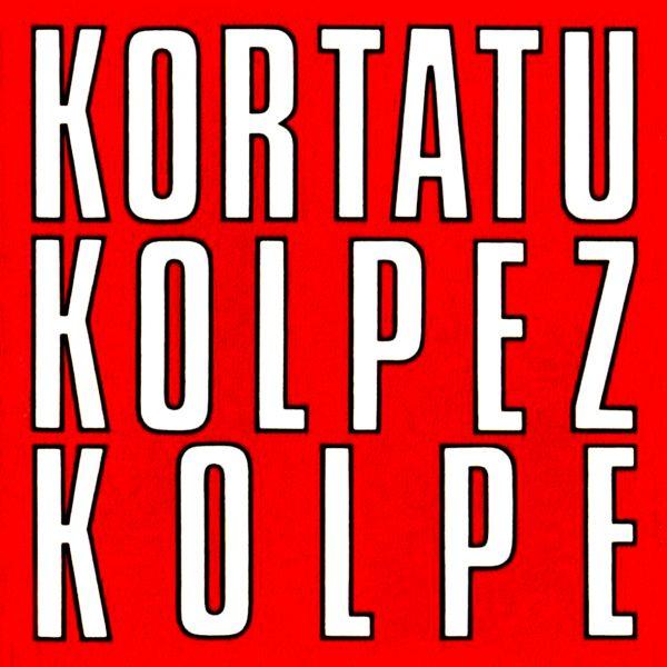 LP_KORTATU_KOLPE