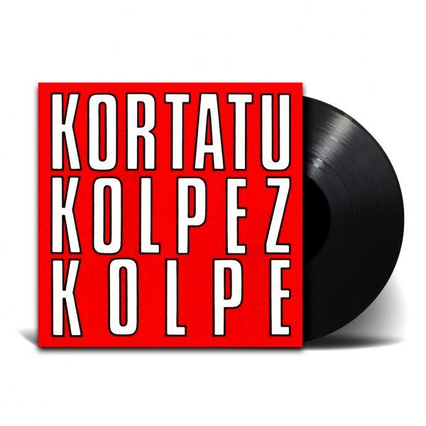LP_KORTATU_KOLPE_MOCKUP