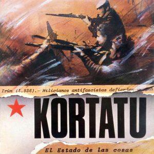 LP_KORTATU_EL ESTADO DE LAS COSAS